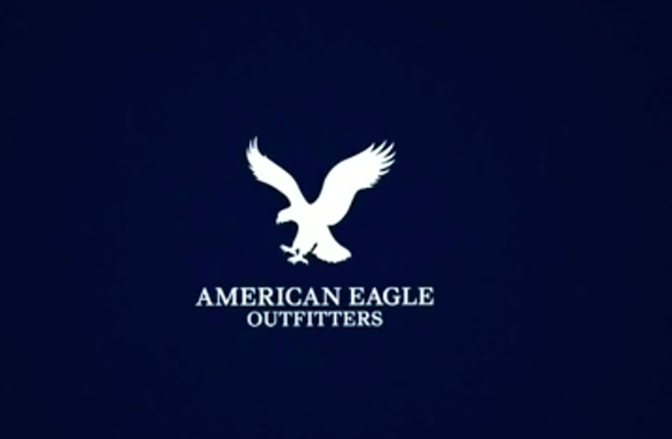 American Eagle Outfitters - Otto Models