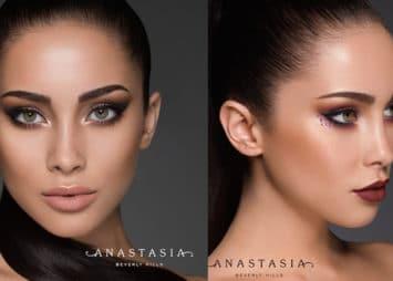 Priscilla Quintana Otto Models Los Angeles Agency