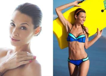 Lara Larue Otto Models Los Angeles Agency