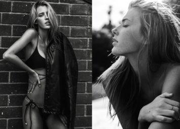 MEGHAN MCHUGH Otto Models Los Angeles Modeling Agency