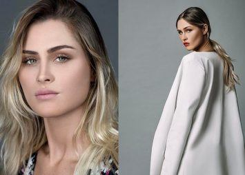 AMANDA REA - Otto Models Los Angeles Modeling Agency