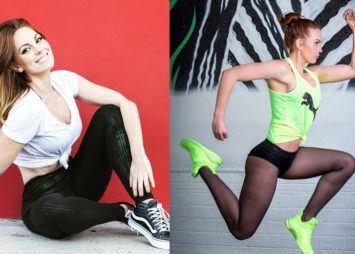 MEGAN STRAND Otto Models Los Angeles Modeling Agency