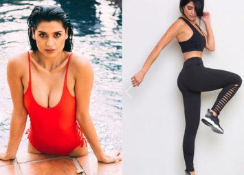 REY FAKHARI Otto Models Los Angeles Modeling Agency